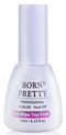 BORN PRETTY No Wipe UV Top Coat 10ml