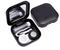 Contact Lens Case Lenses Holder Soaking Case