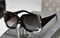 Fendi Women designer sunglasses model fs5117 130 made in italy