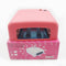 Jaidi Nail UV Lamp 36 watt