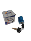 Handle Lock CD70 CDI
