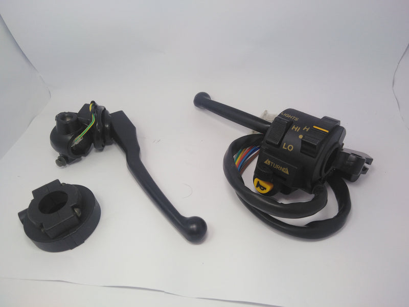 Handle Switch Assembly CD100