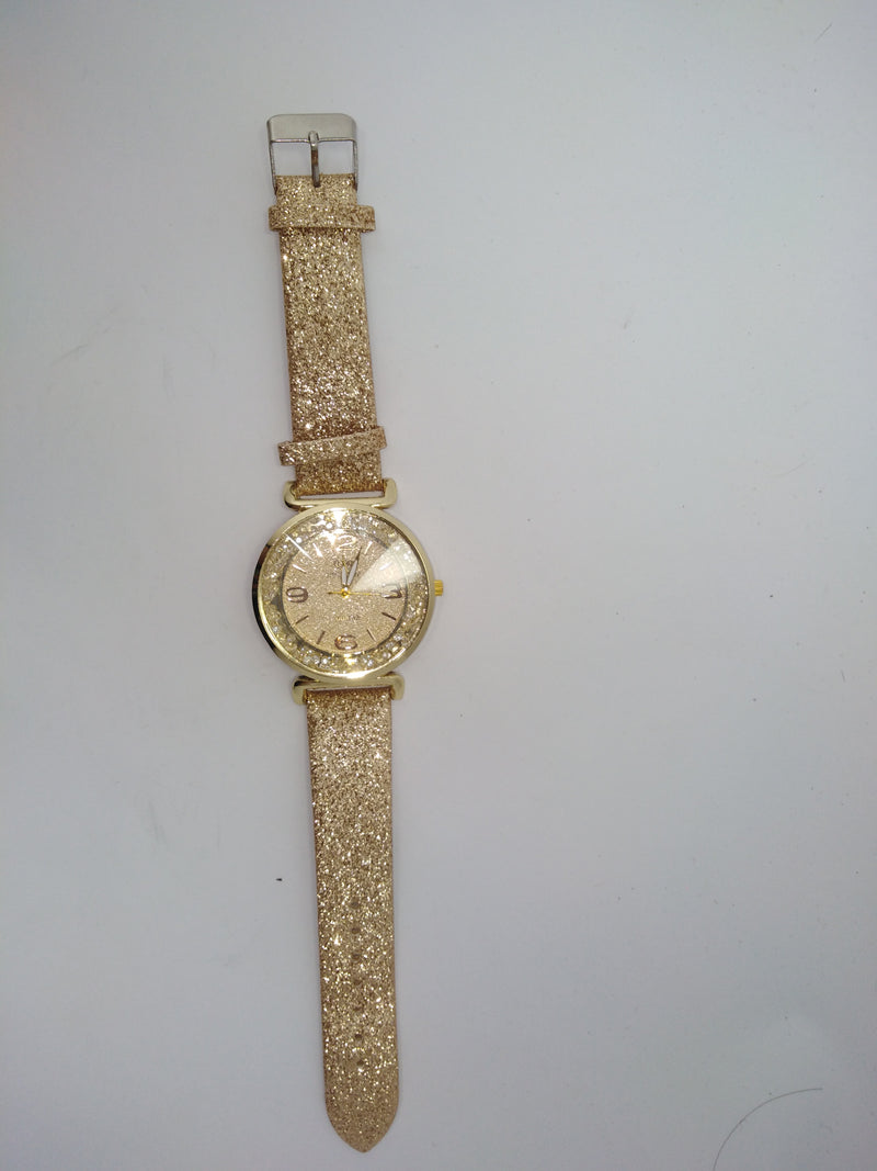 stylish Women wrist watch