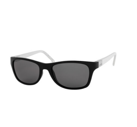 Lacoste 503S 425 designer sunglasses made in italy