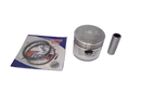 Piston Kit CD70