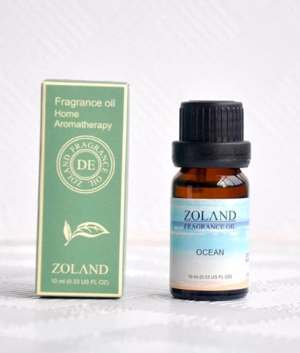 "Zoland ""OCEAN"" fragrance oil"