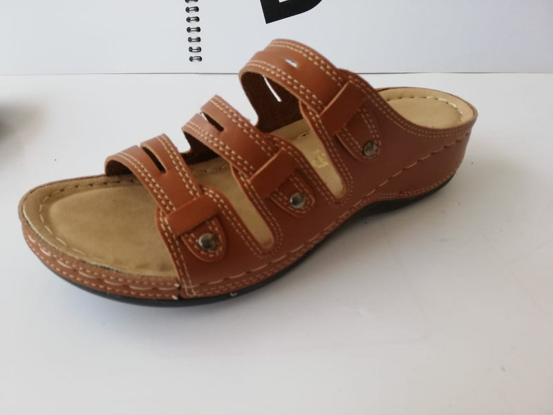 Women Casual decent Shoes