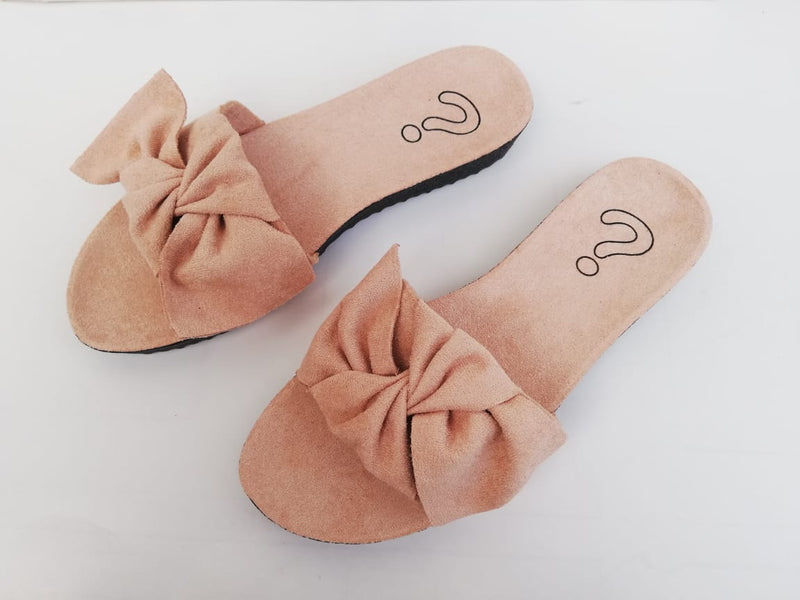 Designer Flat Shoes