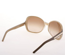 Fendi Women Luxury Sunglasses Model 5039-Made in Italy