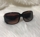 Fendi Women Luxury designer colored Sunglasses Fs 500-Made in Italy