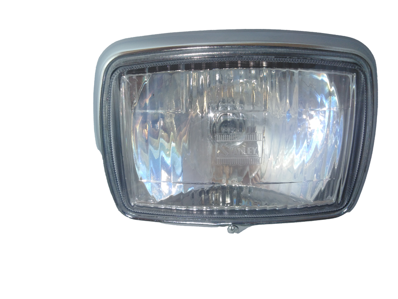 HeadLight Beam CD70