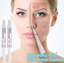 Hyaluronic Acid Skin Repair Essence 100% removes Acne Scars & Surgical Scars 1pc