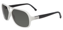 Lacoste  Sunglasses Model l502s made in italy