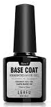 LEAFU BASE COAT/ENHANCED BASE GEL 10ml