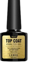 LEAFU UV Top Coat Gel 10ml