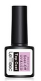 Lemooc Top Coat Gel Nail Polish 8ml