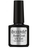 IBCCCNDC 10ml base coat uv gel