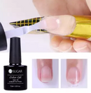 UR Sugar Quick Builder UV polygel  Gel  Extension  7.5 ml