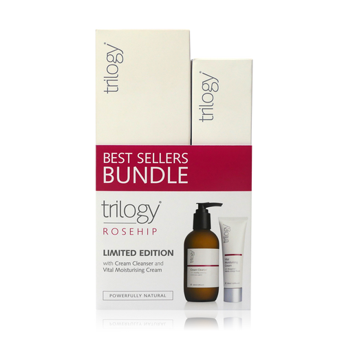 Rosehip Best Seller Bundle