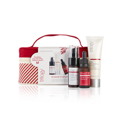 Rosehip-It-Up Kit