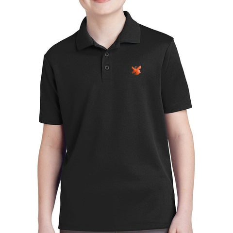 Rockwall Youth Polo