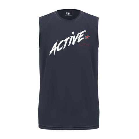 Active By AllSports