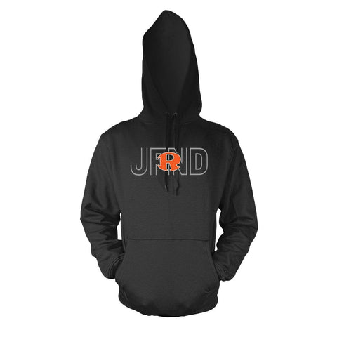 JFND Fade Youth Hoodie
