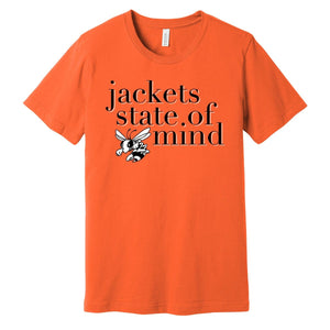 Jackets State of Mind