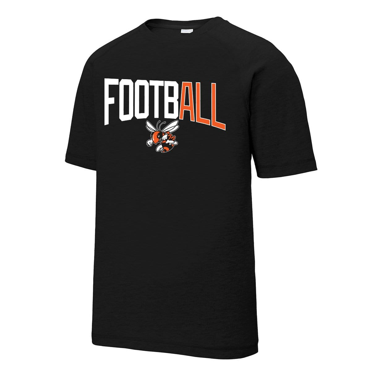 Rockwall Footb(all)