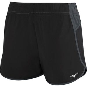 Mizuno Atlanta Cover Short