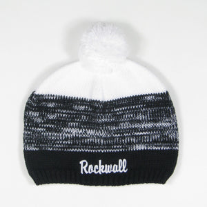 The Champ Beanie