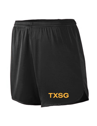 TXSG / Men's Summer PT Bottom