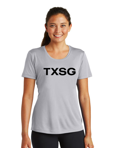 TXSG / Dri-Fit Ladies