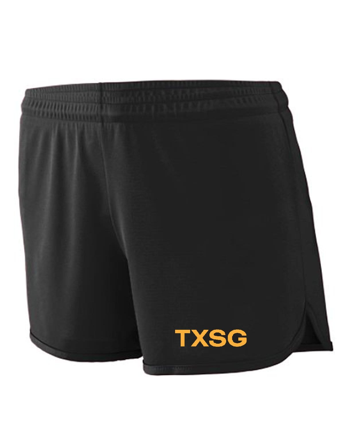 TXSG / Women's Summer PT Bottom