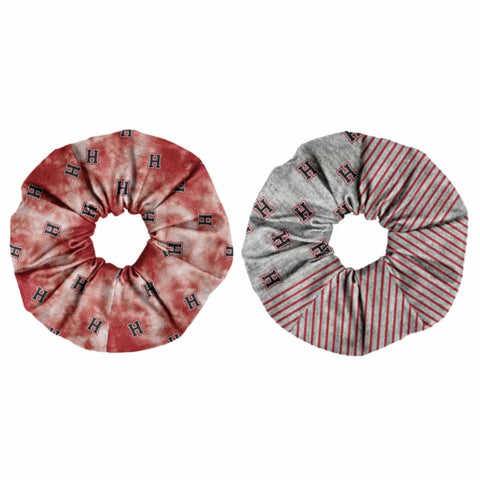 Heath Scrunchie (2-Pack)