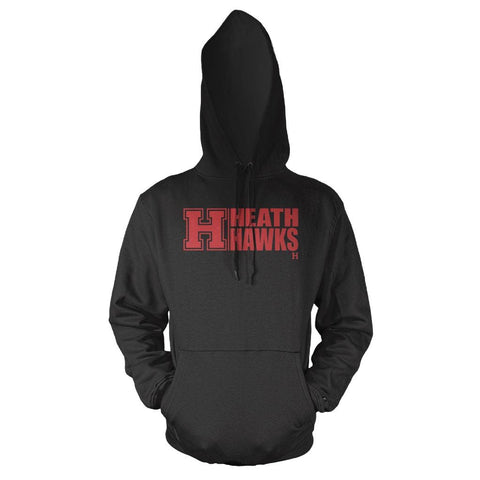 Double H Youth Hoodie