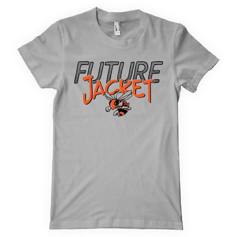 Future Jacket // Youth