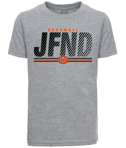 JFND Youth