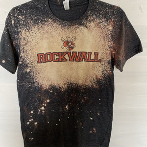 Rockwall Athletic Bleached