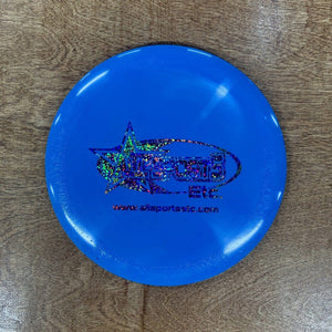 Star Destroyer AllSports Distance Driver