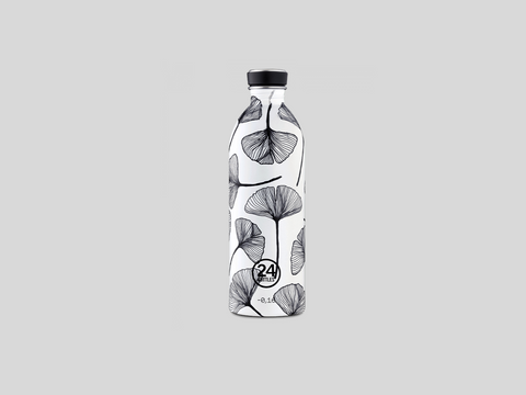 Gourdes Urban 1000 ML
