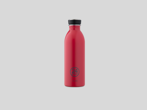 Gourdes Urban 500 ML