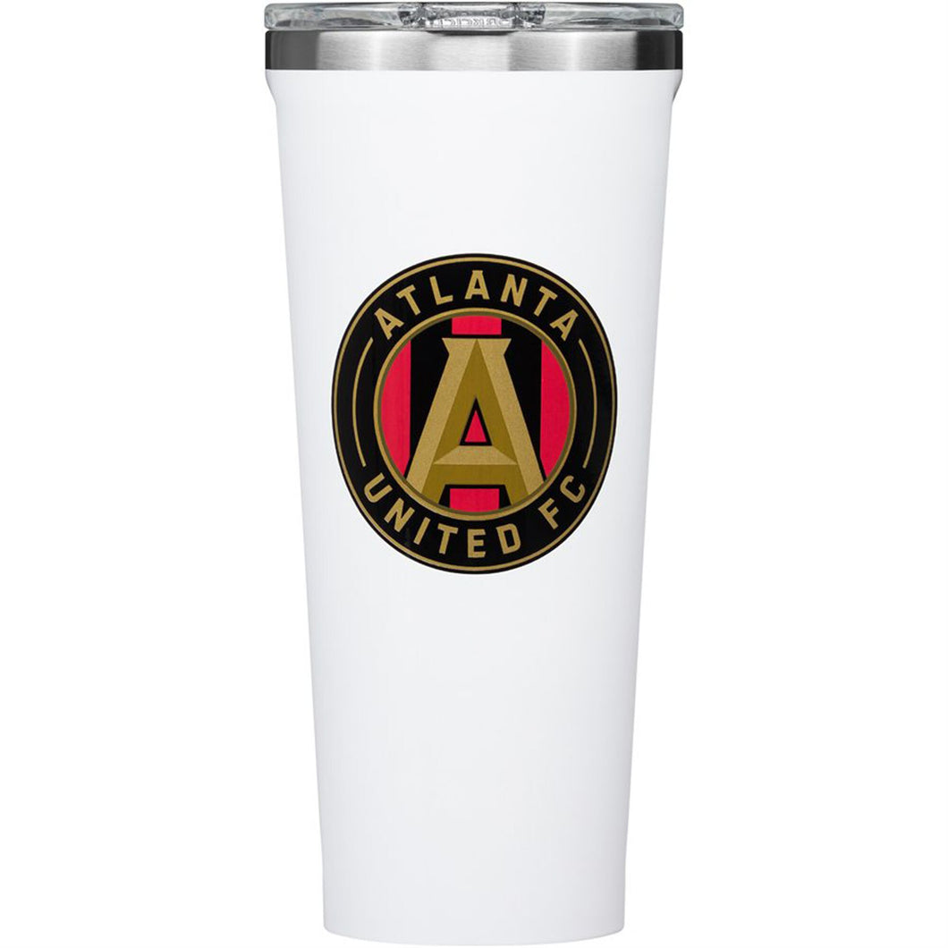Atlanta United FC Corkcicle 24oz. Tumbler