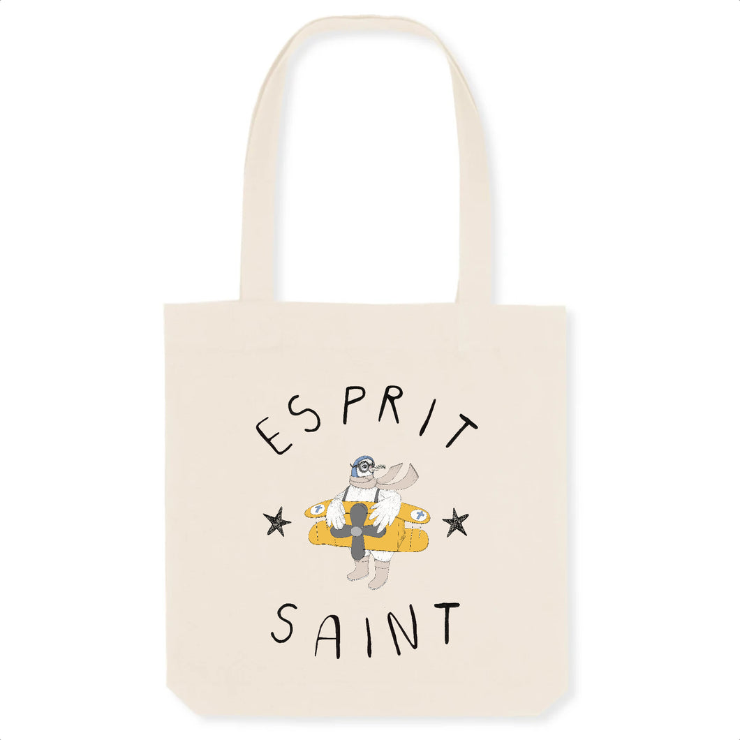 Esprit Saint - Ma Boutique Catho