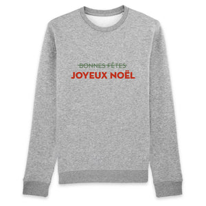 "On dit ""Joyeux Noël !"" - Ma Boutique Catho"