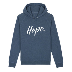 Hope. - Ma Boutique Catho