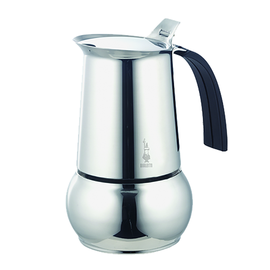 Bialetti Kitty Stovetop