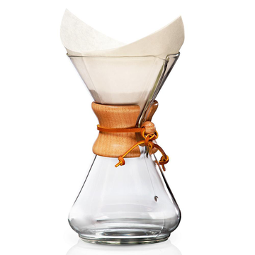 Chemex - 8 Cups | Organico Coffee