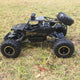 Maxis Rodeo Tokin RC Car