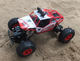 Victorious RC Car